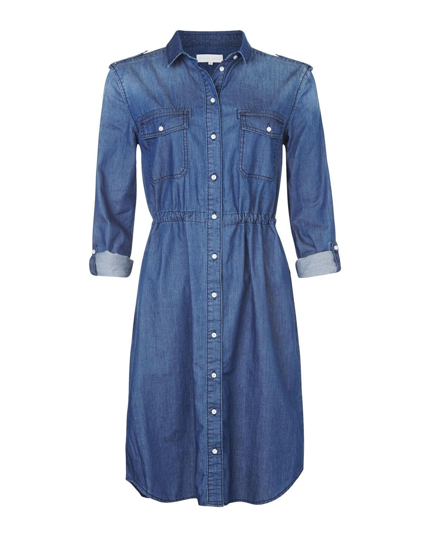 10 Spektakulär Hemdblusenkleider Für Ältere Damen Stylish15 Wunderbar Hemdblusenkleider Für Ältere Damen Vertrieb