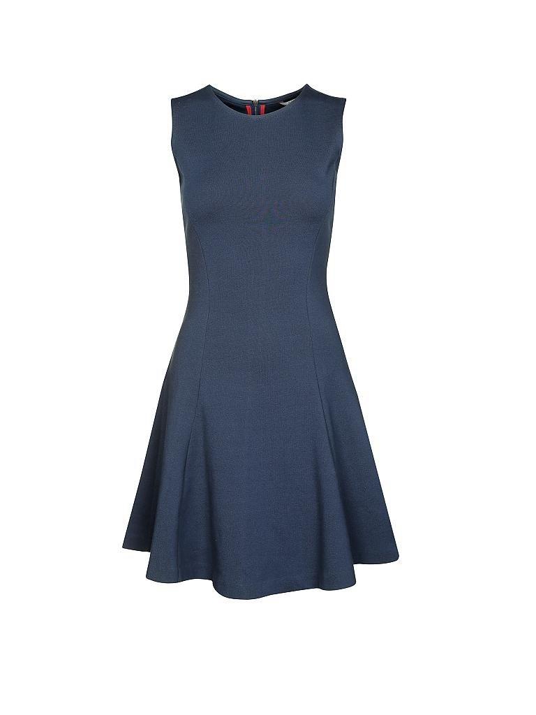 17 Genial Kleid Blau Bester Preis20 Perfekt Kleid Blau Galerie