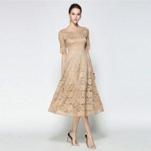 15 Fantastisch Kleid Für Herbst Hochzeit StylishFormal Fantastisch Kleid Für Herbst Hochzeit Spezialgebiet