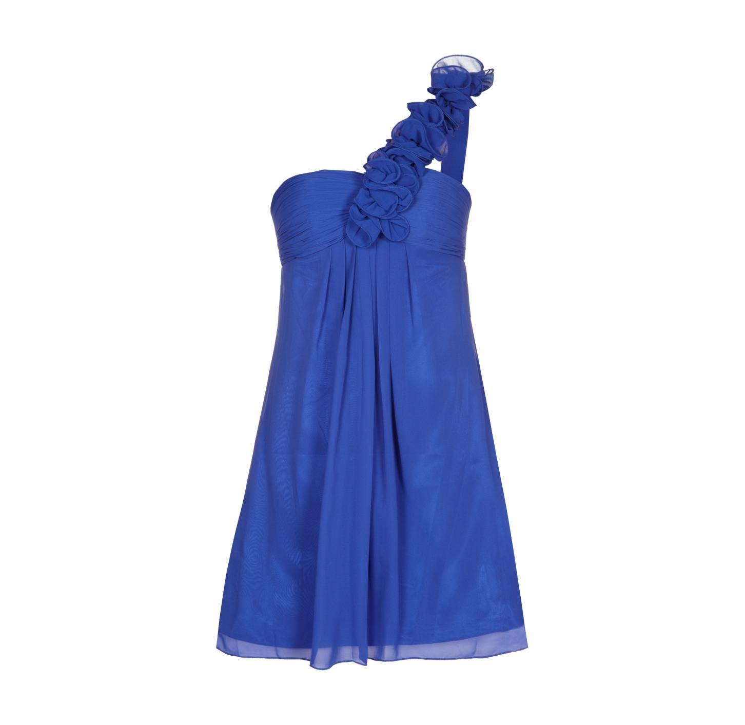 10 Coolste Kleid Royalblau Spezialgebiet13 Kreativ Kleid Royalblau Spezialgebiet