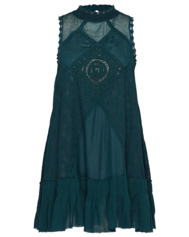 20 Genial Kleid Spitze Grün Ärmel20 Schön Kleid Spitze Grün Boutique