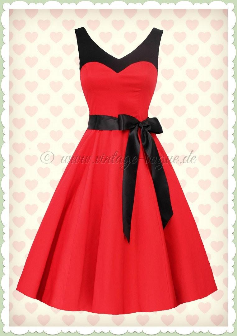 17 Coolste Rot Schwarzes Kleid BoutiqueFormal Einfach Rot Schwarzes Kleid Spezialgebiet
