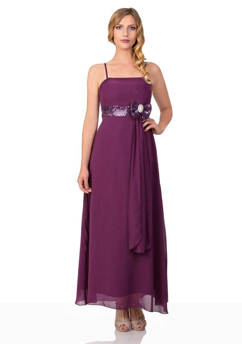 10 Wunderbar Abendkleid Lila Spezialgebiet20 Fantastisch Abendkleid Lila Stylish