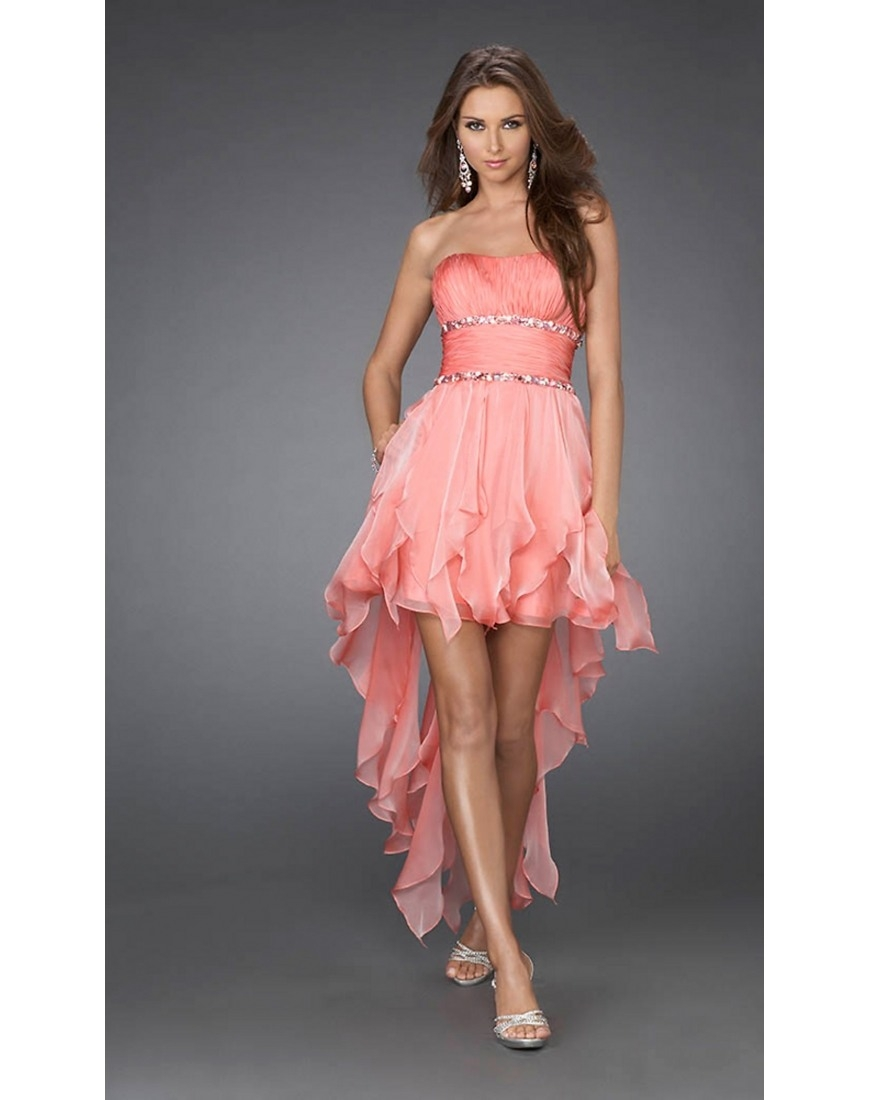 10 Genial Abendkleid Pink Stylish15 Top Abendkleid Pink Ärmel