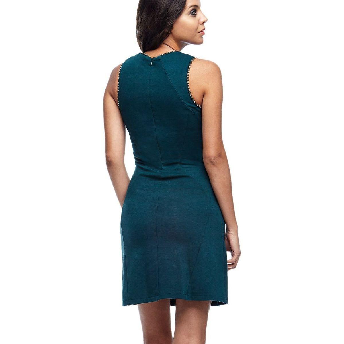 Formal Top Damen Kleid Grün BoutiqueFormal Schön Damen Kleid Grün Bester Preis