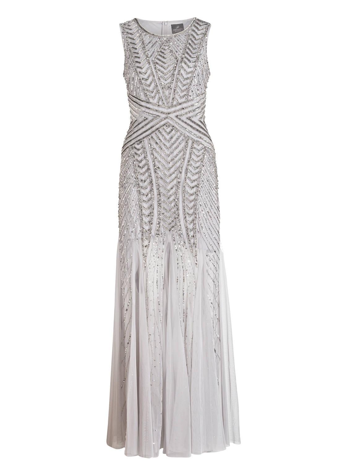 Top-Mode schnüren in fantastische Einsparungen bonprix de kategorie damen kleider abendkleider lang ...