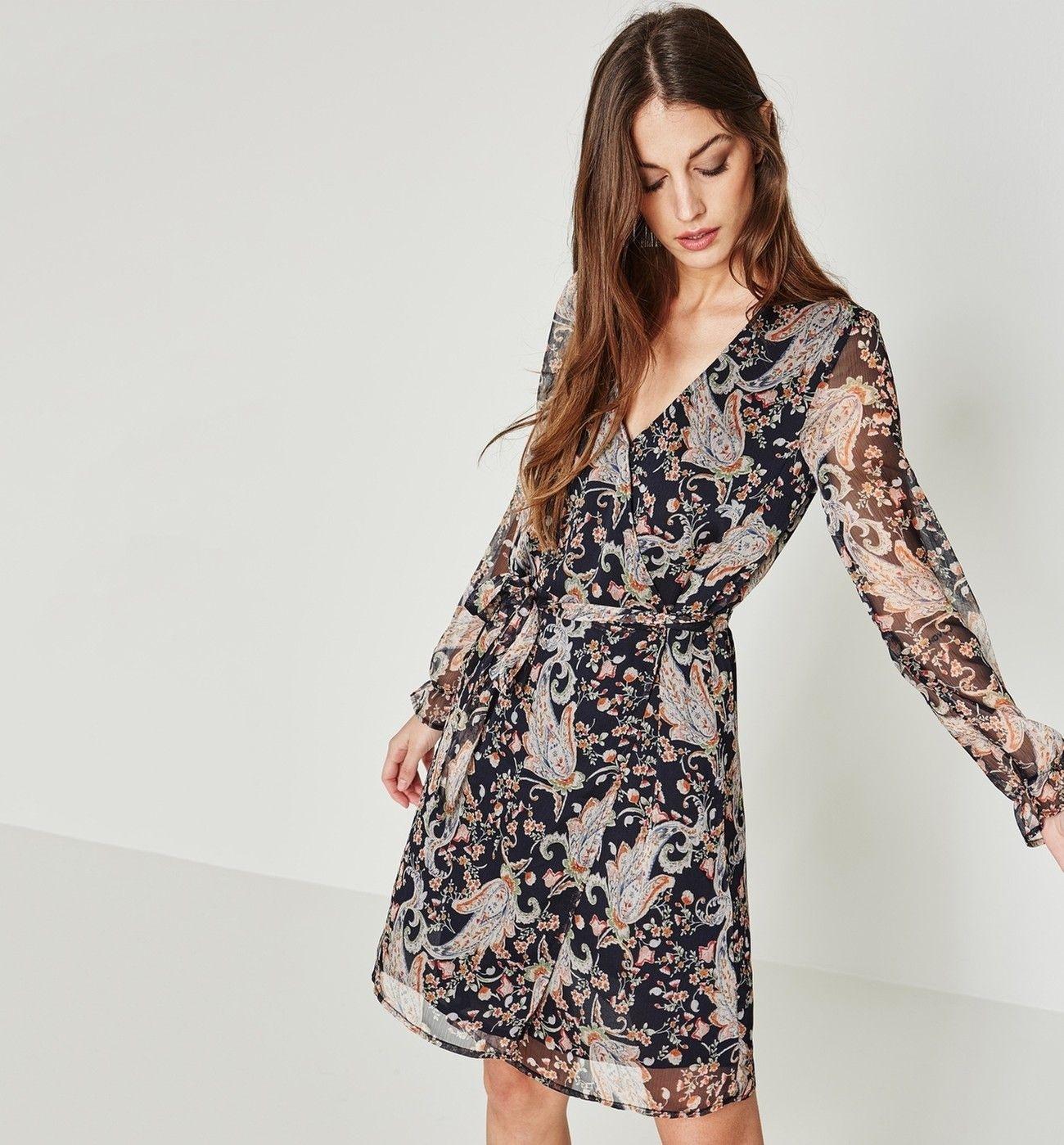 13 Cool Damen Sommerkleider Galerie20 Erstaunlich Damen Sommerkleider Stylish