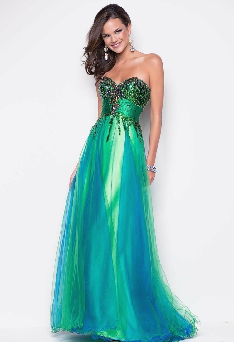 13 Einfach Kleid Blau Glitzer Stylish15 Erstaunlich Kleid Blau Glitzer Design
