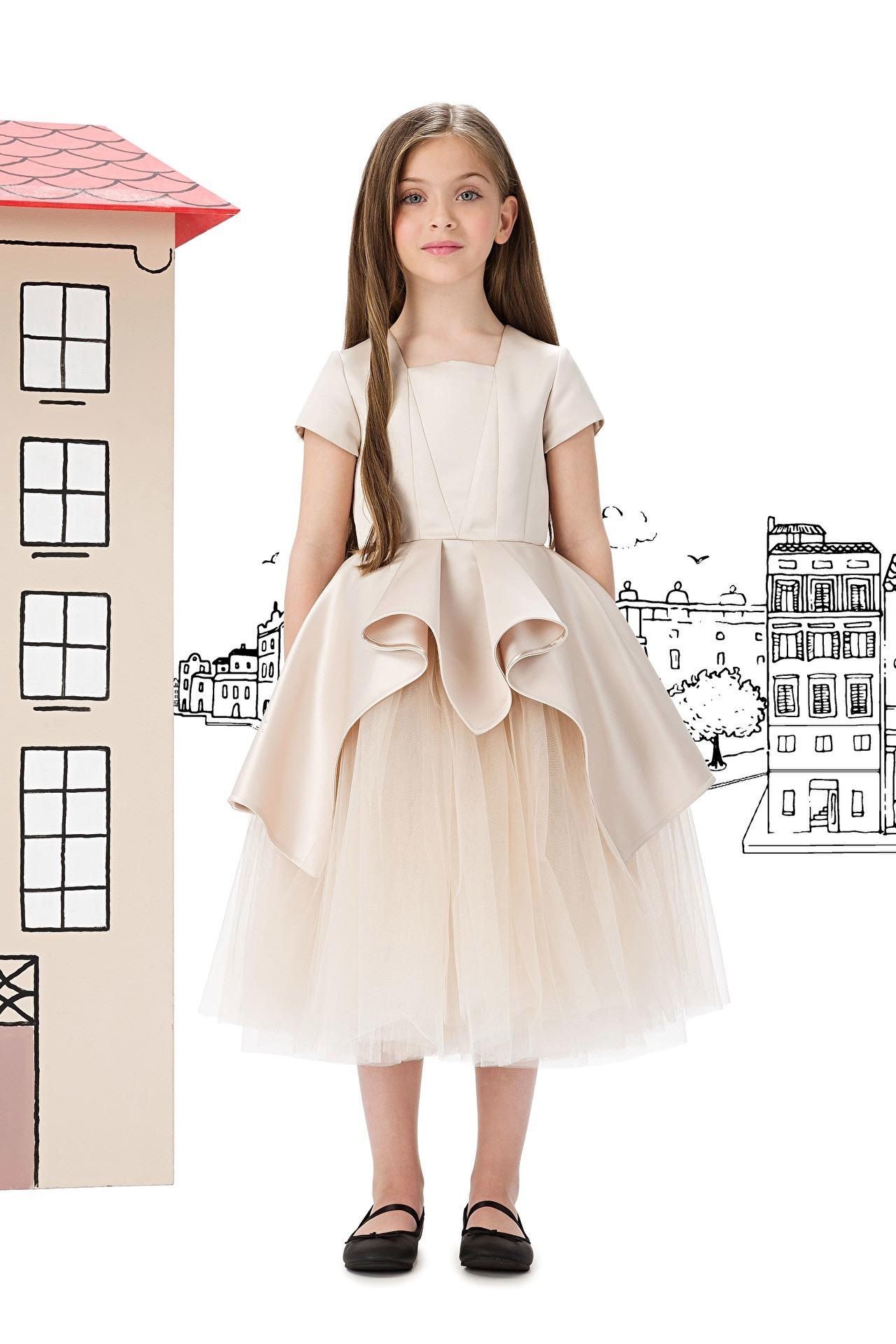 10 Schön Kleid Mit Tüllrock für 201910 Erstaunlich Kleid Mit Tüllrock Galerie