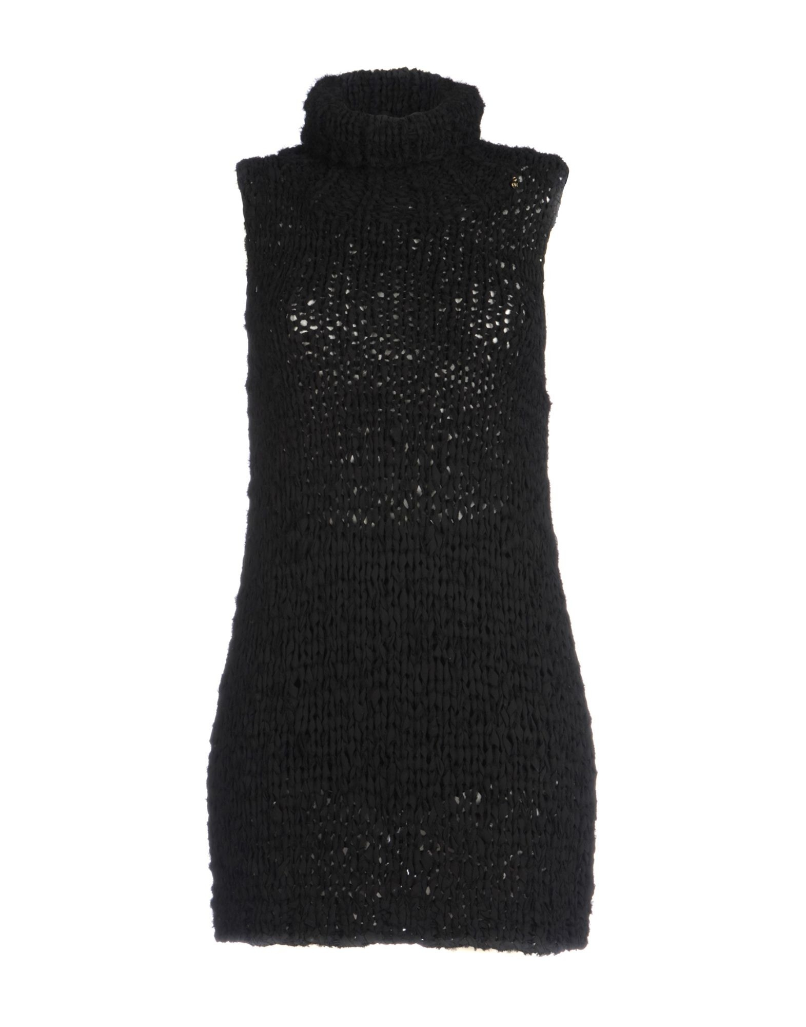 10 Genial Langes Enges Kleid Vertrieb17 Großartig Langes Enges Kleid für 2019