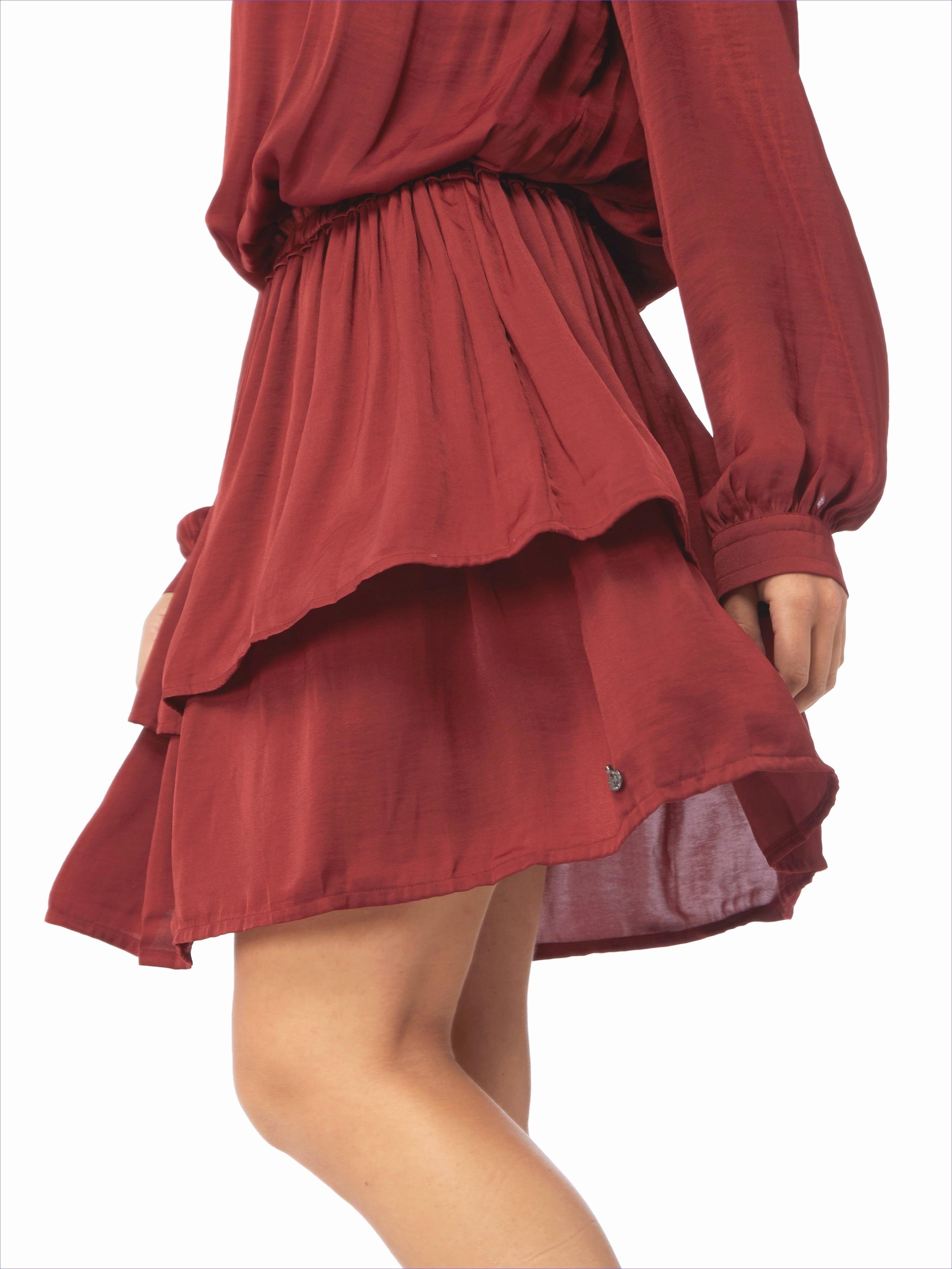 20 Genial Rotes Enges Kleid SpezialgebietFormal Luxurius Rotes Enges Kleid Vertrieb