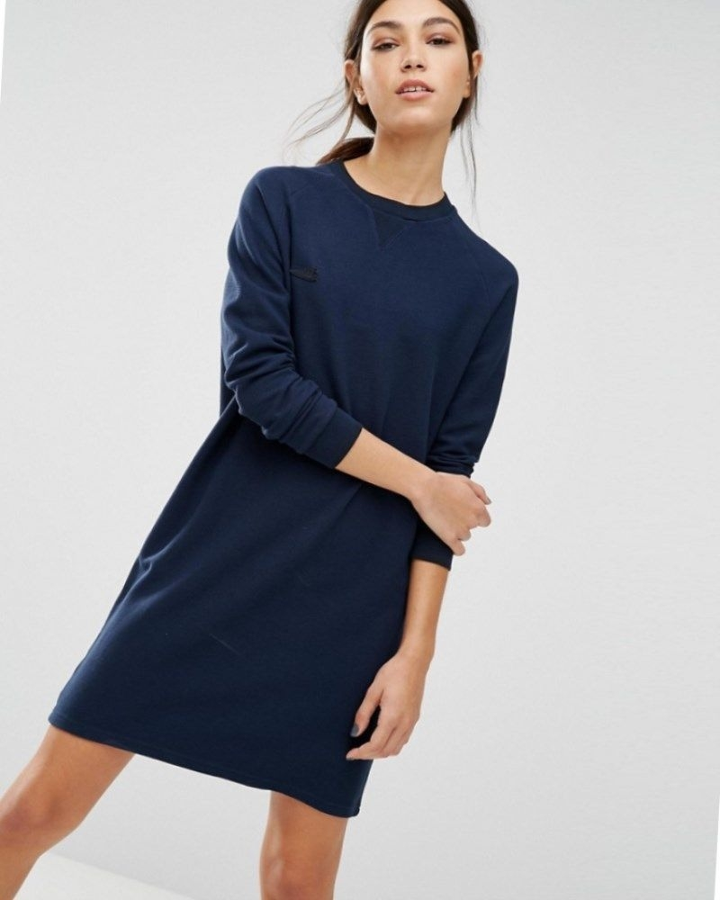 Großartig Schöne Blaue Kleider Galerie20 Großartig Schöne Blaue Kleider Stylish