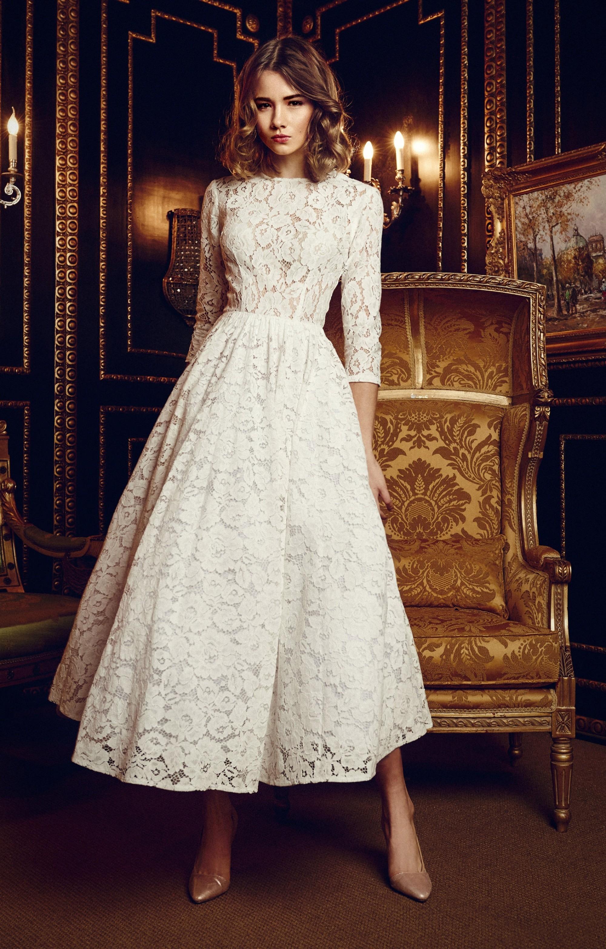 Designer Elegant Schützenkleider Abendkleider GalerieAbend Genial Schützenkleider Abendkleider Vertrieb