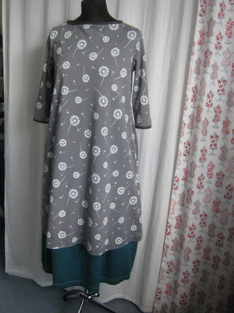 Designer Luxus Sommerkleid Gr 42 Ärmel10 Leicht Sommerkleid Gr 42 Stylish
