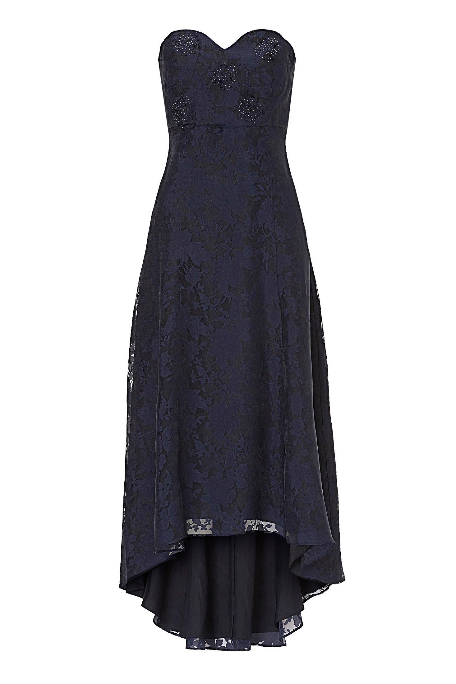 15 Cool Abendkleid Dunkelblau Lang für 201913 Wunderbar Abendkleid Dunkelblau Lang Galerie