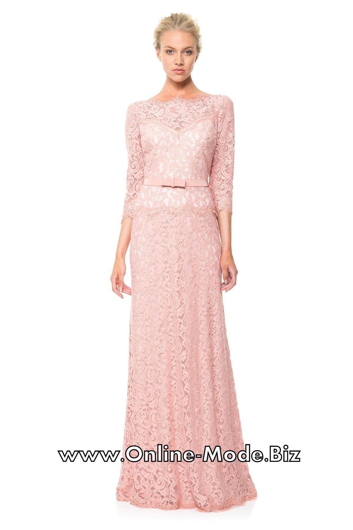 15 Großartig Abendkleider Langarm für 201915 Einzigartig Abendkleider Langarm Boutique