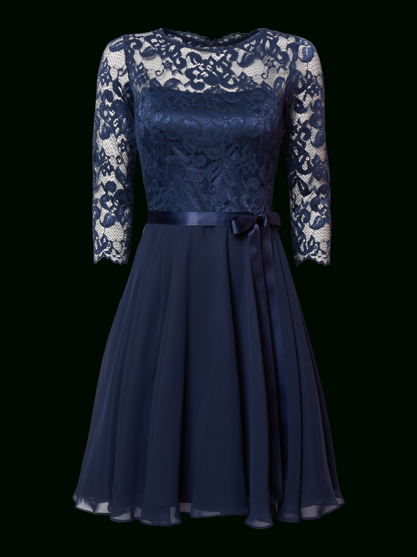 20 Kreativ Kleid Dunkelblau Kurz GalerieFormal Fantastisch Kleid Dunkelblau Kurz Stylish