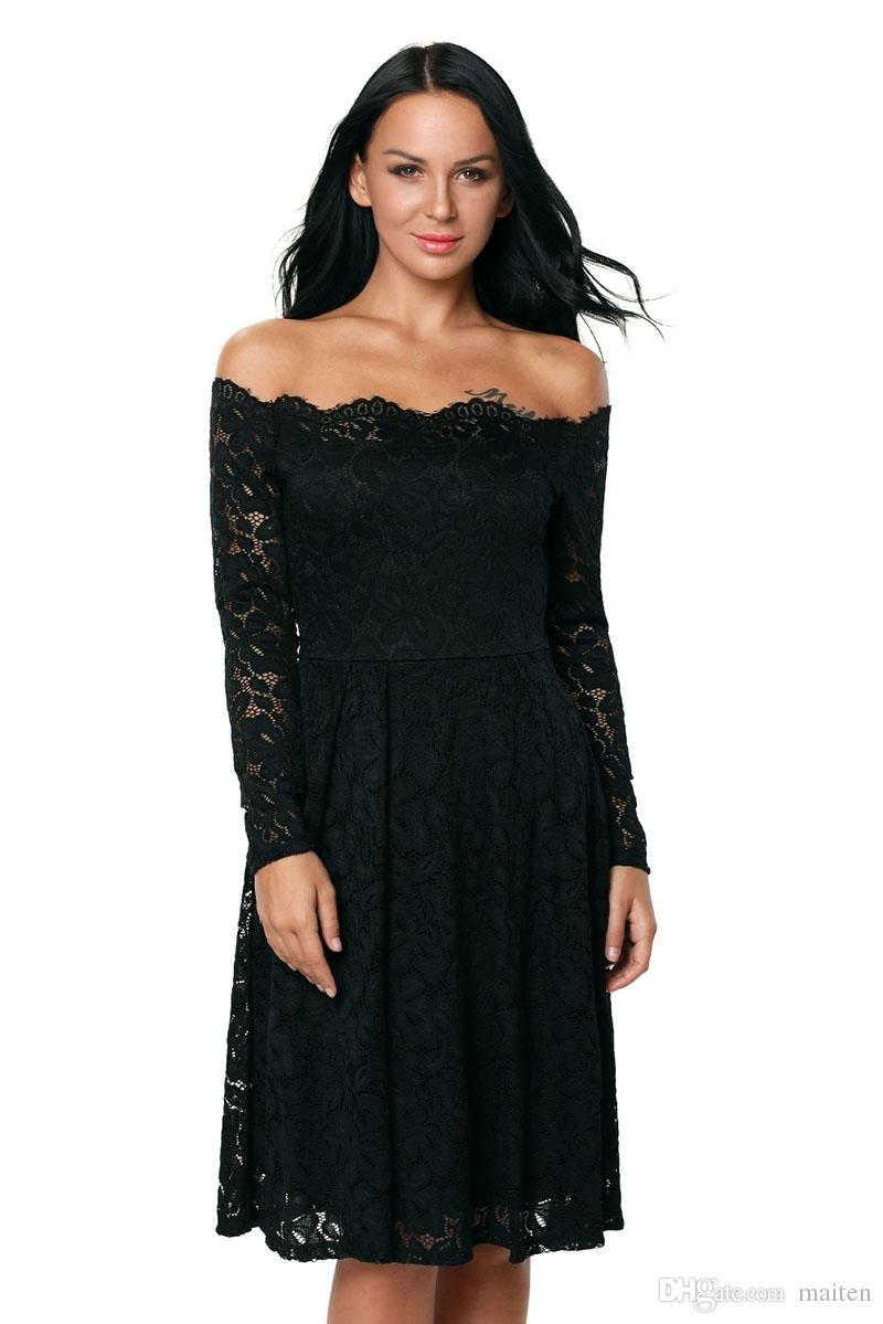 15 Erstaunlich Kleid Elegant Spezialgebiet13 Genial Kleid Elegant Stylish