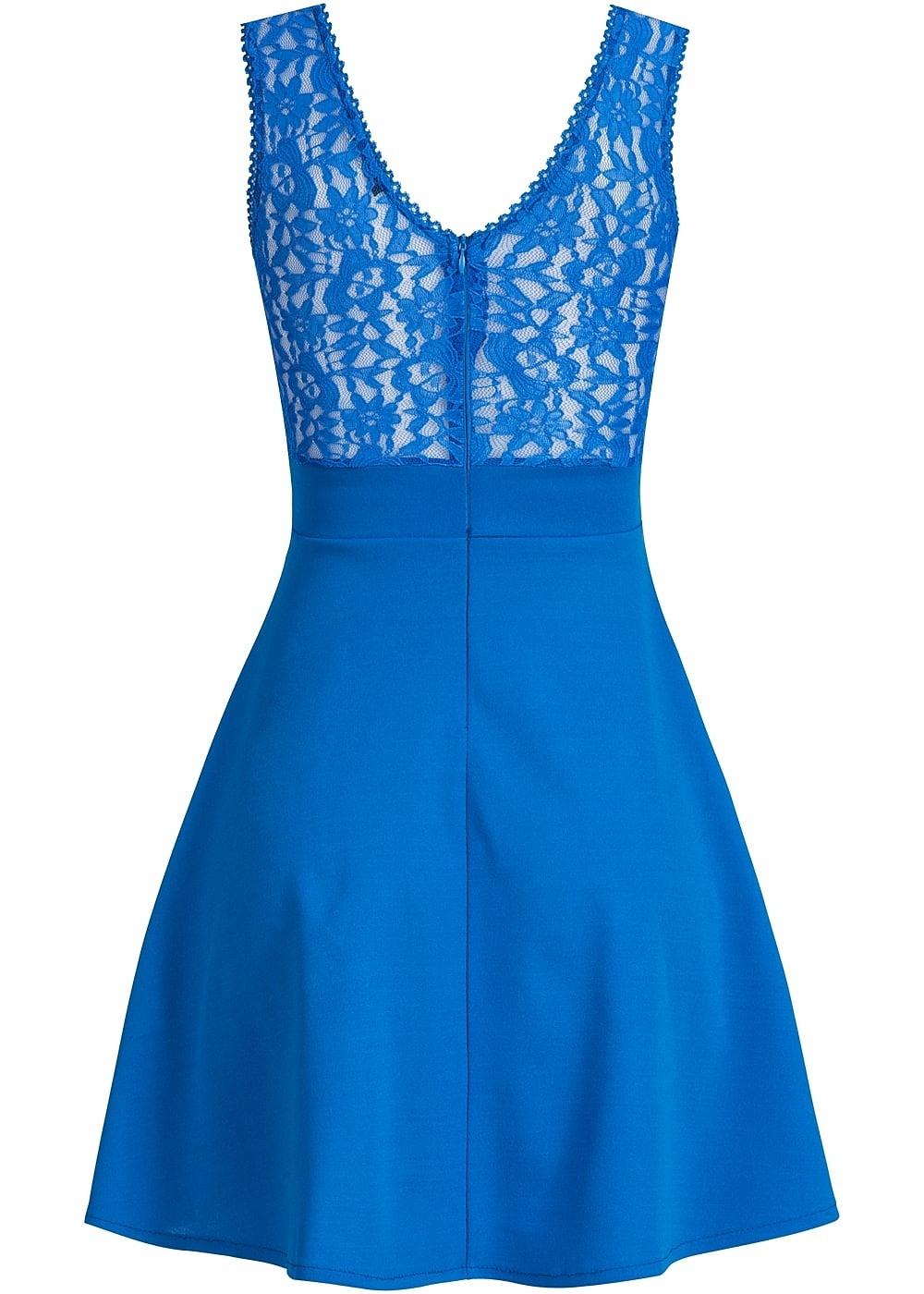 Designer Schön Kleid Spitze Blau Vertrieb13 Luxurius Kleid Spitze Blau Boutique