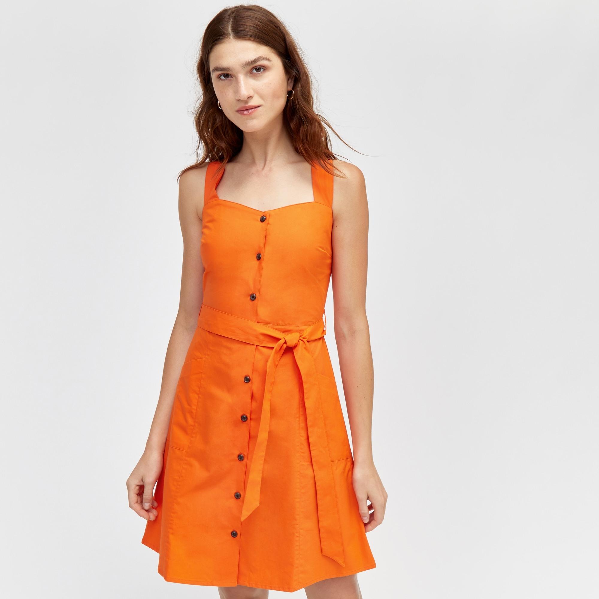 15 Genial Kurzes Kleid für 2019Abend Fantastisch Kurzes Kleid Design