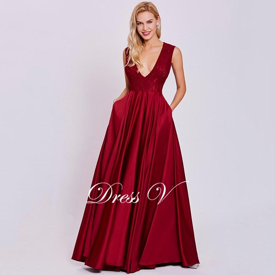 Formal Luxus Abendkleider Elegant Lang BoutiqueDesigner Spektakulär Abendkleider Elegant Lang für 2019
