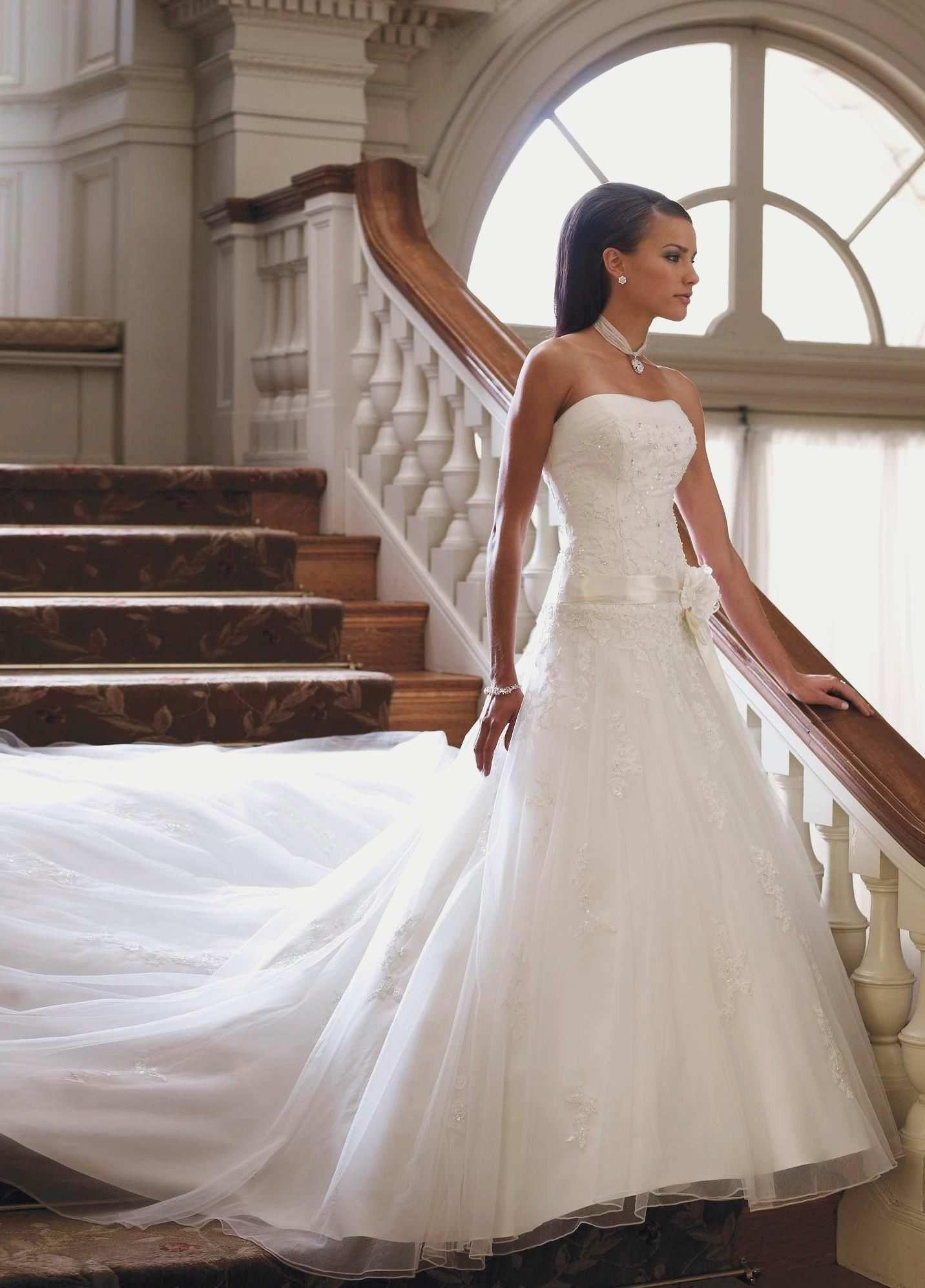 15 Luxus Brautkleid Kaufen für 201910 Spektakulär Brautkleid Kaufen Stylish
