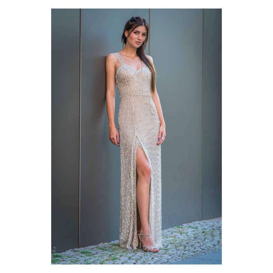 Fantastisch Italienische Abendkleider Bester Preis17 Schön Italienische Abendkleider Spezialgebiet