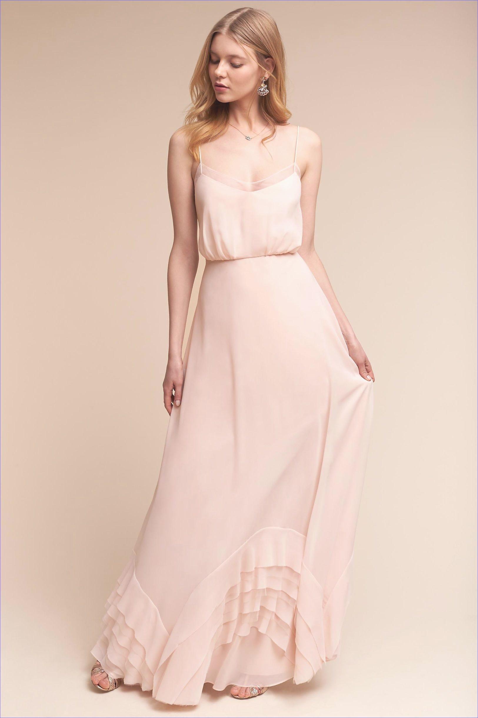 Designer Luxus Kleid Altrosa Hochzeit BoutiqueDesigner Schön Kleid Altrosa Hochzeit Spezialgebiet