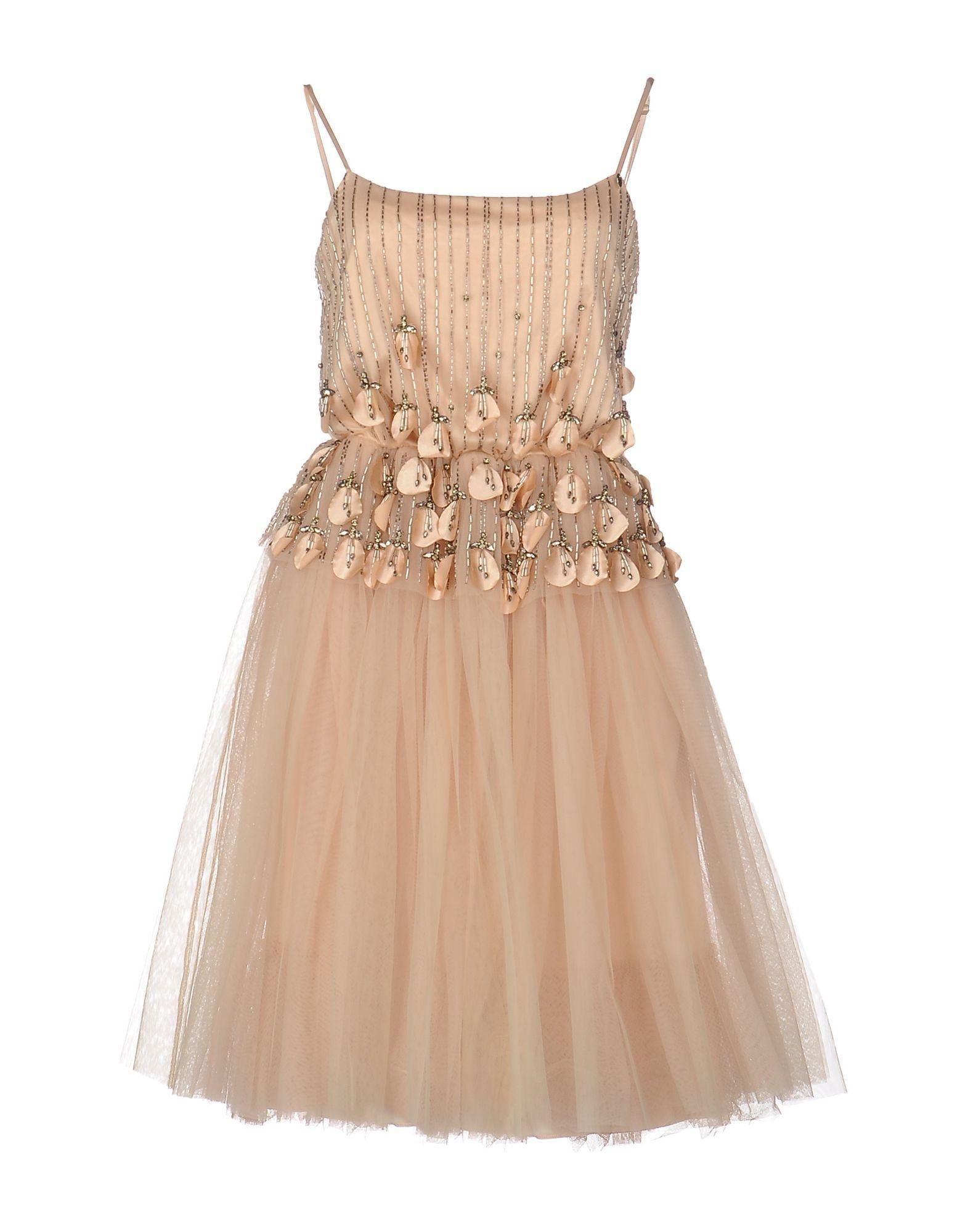20 Genial Kleid Lang Beige Bester Preis20 Schön Kleid Lang Beige Vertrieb