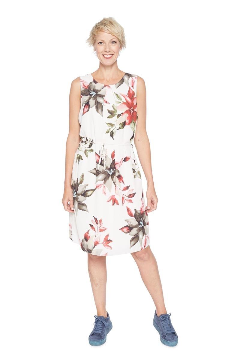 20 Cool Kleid Mit Blumenprint Vertrieb Luxus Kleid Mit Blumenprint Design
