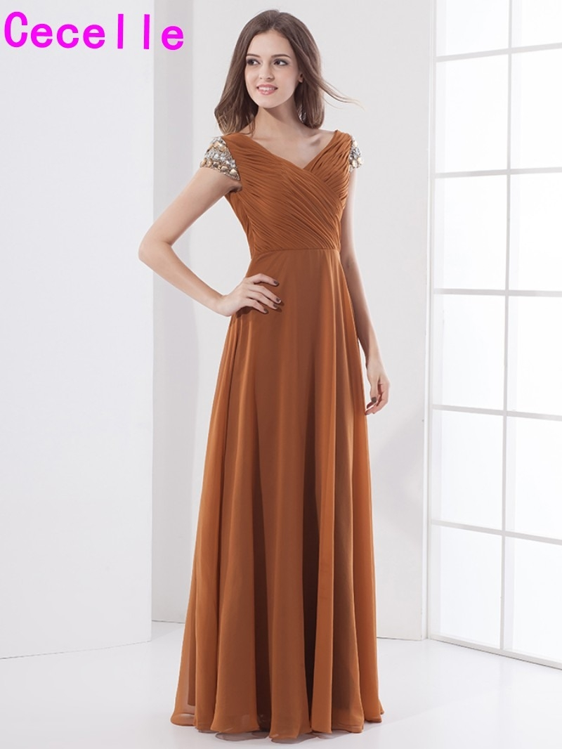 Abend Luxurius Kleider Für Hochzeitsgäste Lang Ärmel15 Cool Kleider Für Hochzeitsgäste Lang Design