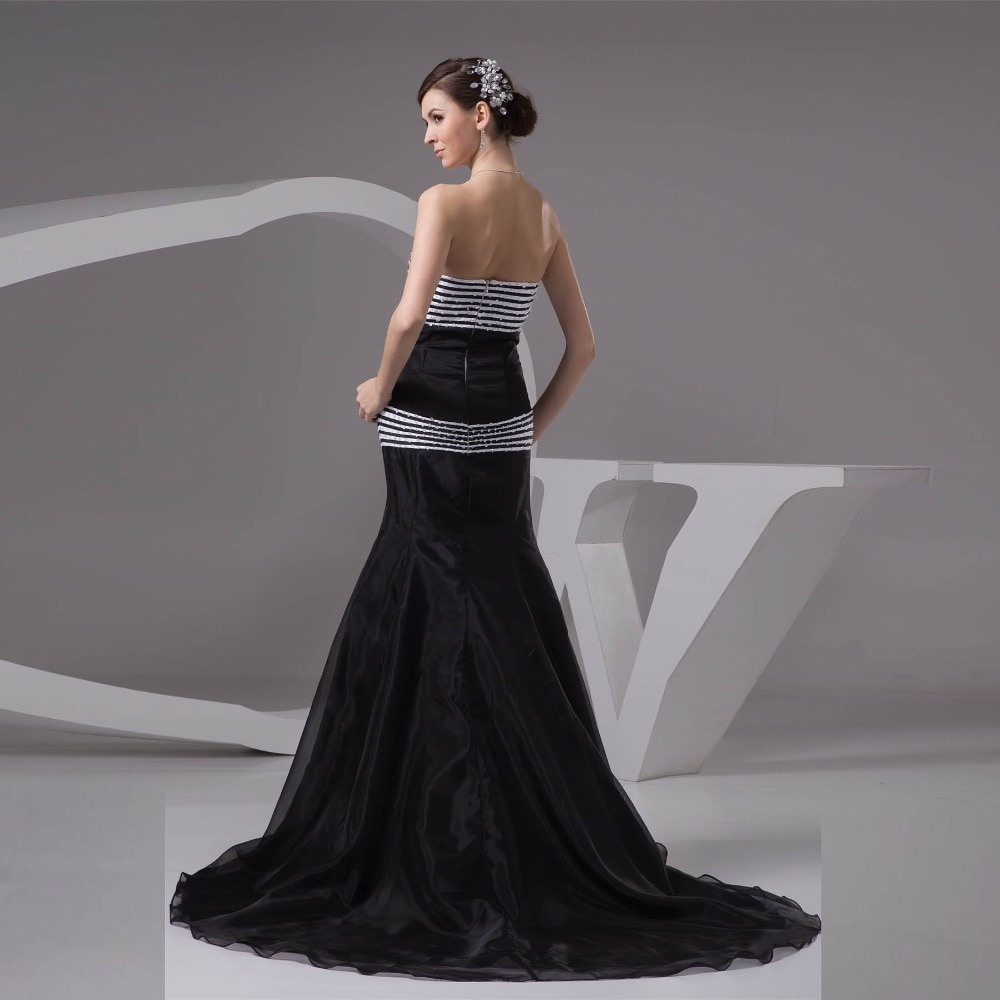 20 Fantastisch Lange Abendkleider Elegant Spezialgebiet13 Perfekt Lange Abendkleider Elegant Galerie