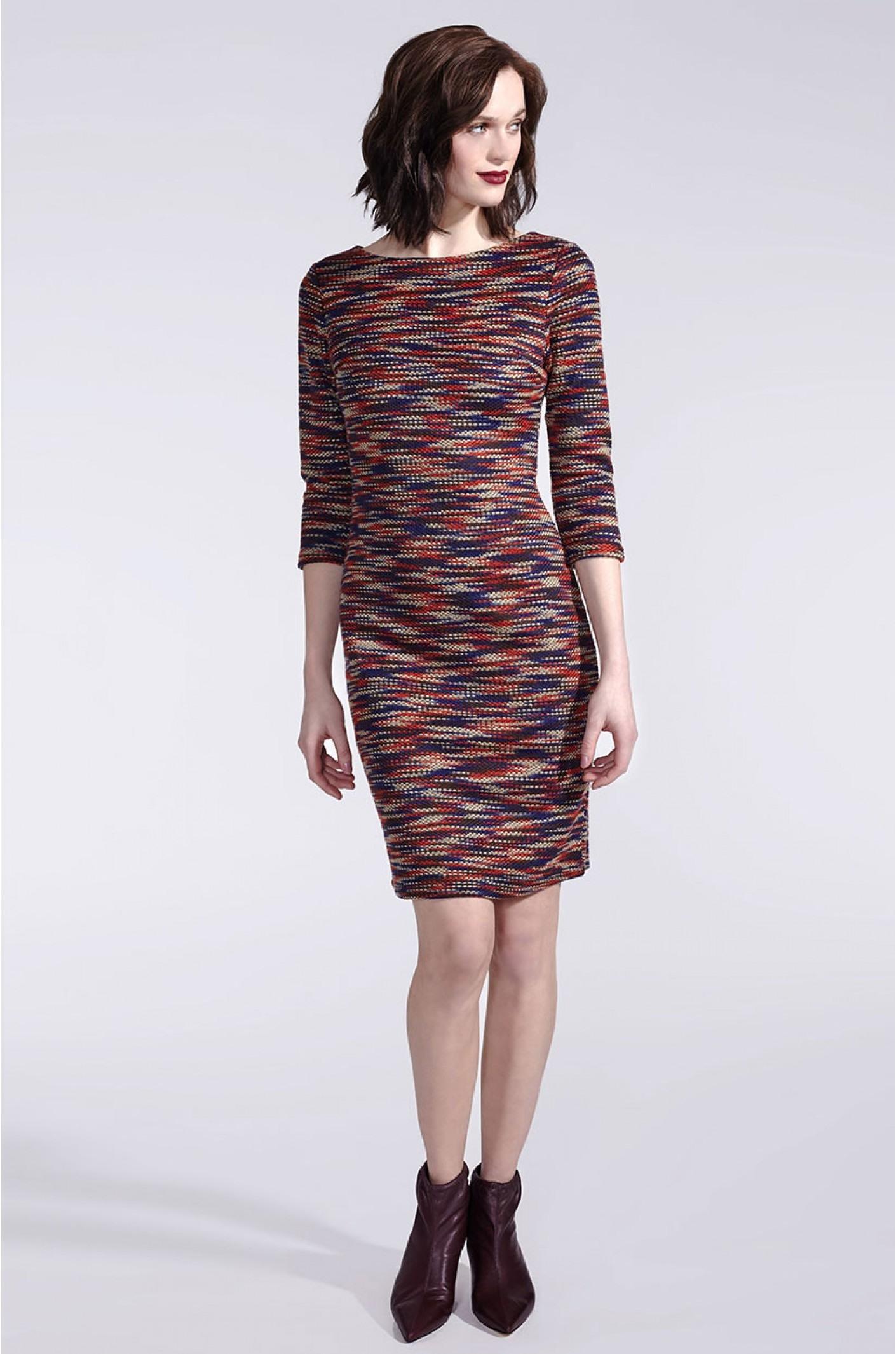 10 Luxus Schickes Herbstkleid BoutiqueFormal Leicht Schickes Herbstkleid Bester Preis