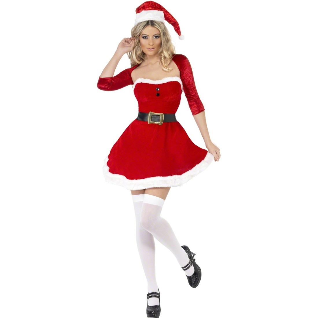 Schön Weihnachtskleid Damen SpezialgebietAbend Großartig Weihnachtskleid Damen Bester Preis