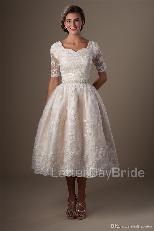 Formal Genial Weißes Kleid Mit Ärmeln für 201915 Cool Weißes Kleid Mit Ärmeln Design