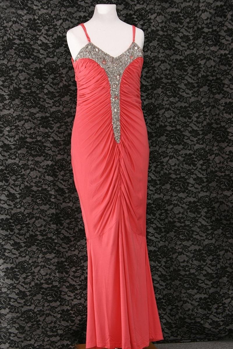 15 Leicht Abendkleid 42 SpezialgebietAbend Schön Abendkleid 42 Bester Preis