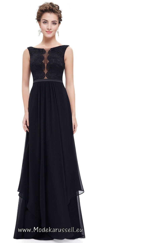 13 Coolste Abendkleid Schwarz Elegant Bester Preis17 Erstaunlich Abendkleid Schwarz Elegant Ärmel