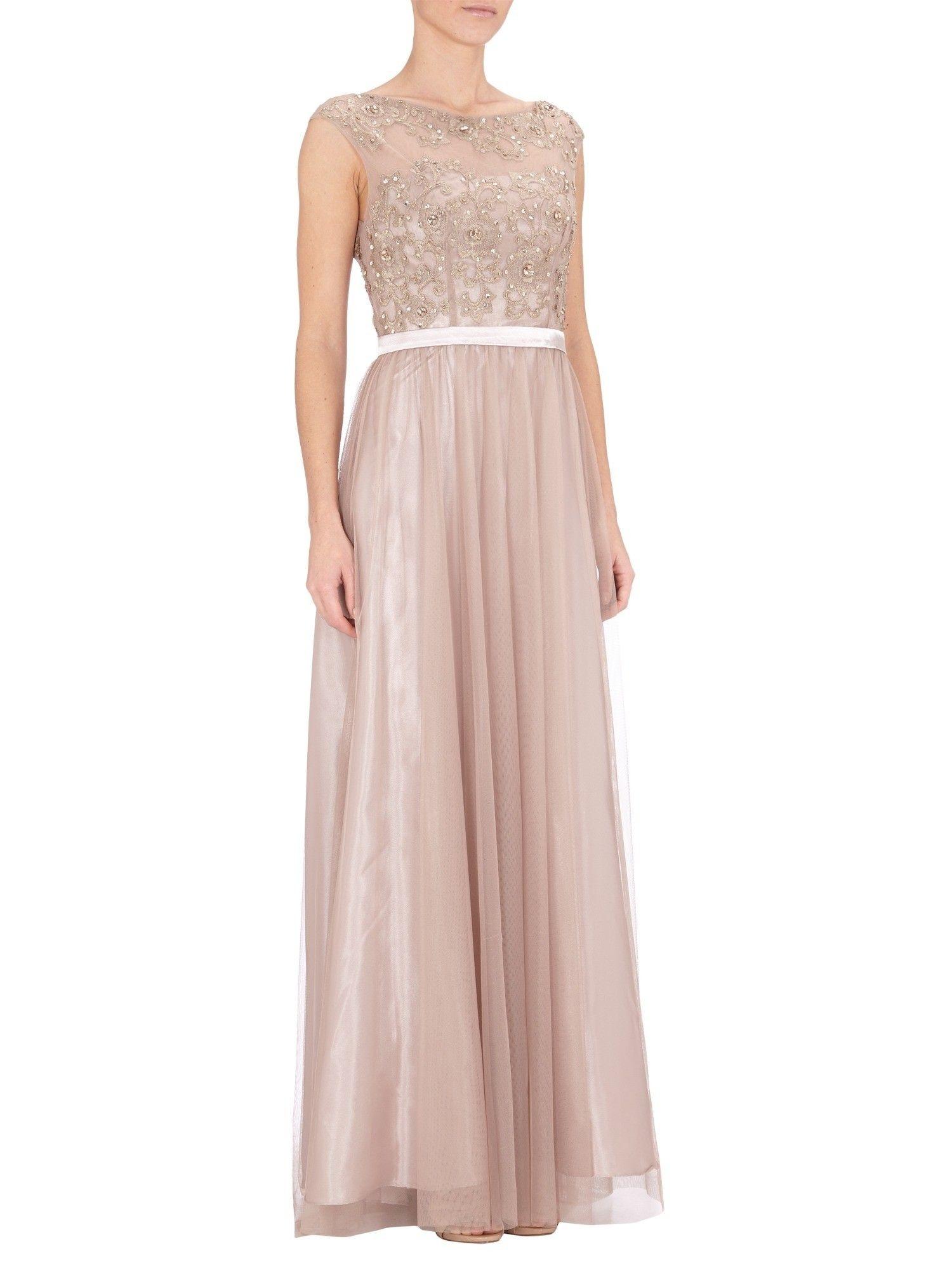 13 Elegant Abendkleid Taupe Boutique15 Top Abendkleid Taupe Vertrieb