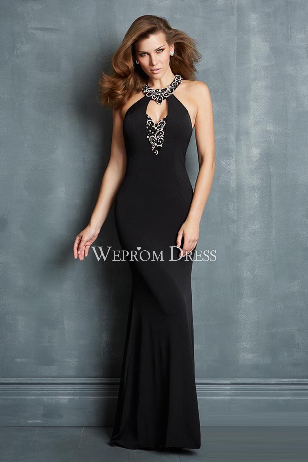 20 Fantastisch Abendkleider Lang Eng DesignFormal Luxus Abendkleider Lang Eng Boutique