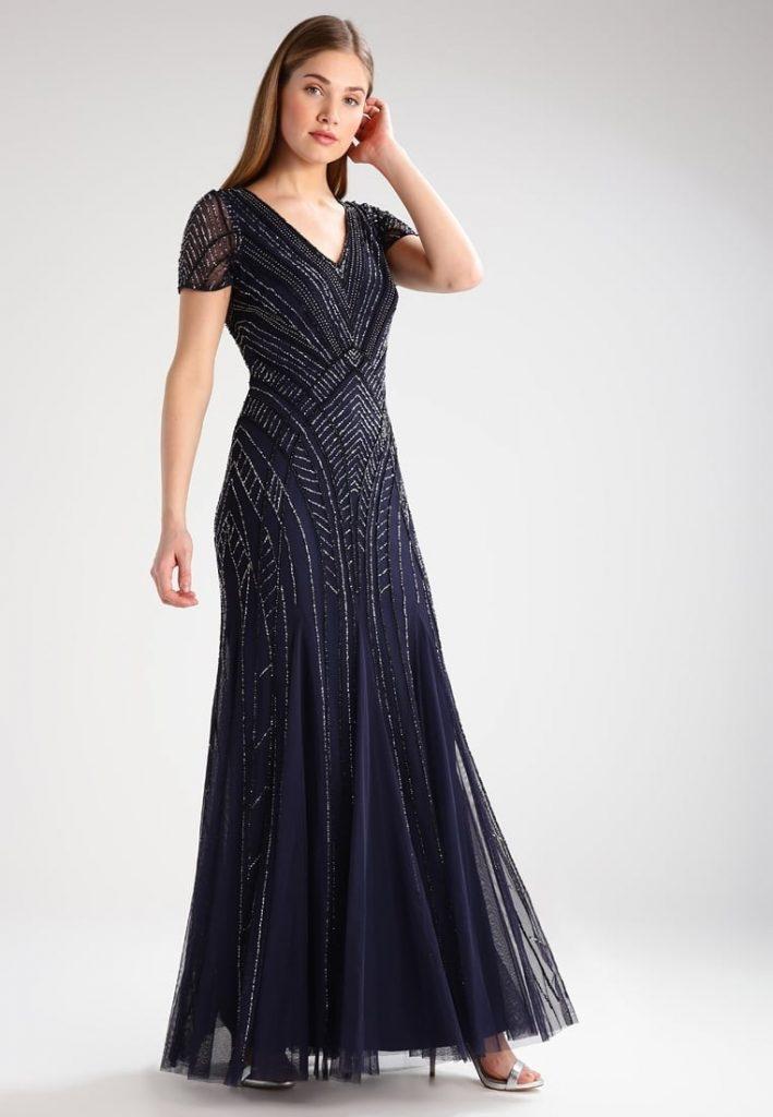 15 Schon Abendkleider Munchen Fur 2019 Abendkleid