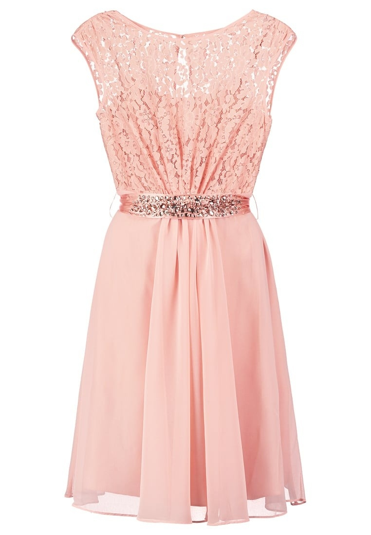 17 Ausgezeichnet Abendkleider Online Günstig Kaufen BoutiqueFormal Schön Abendkleider Online Günstig Kaufen Spezialgebiet