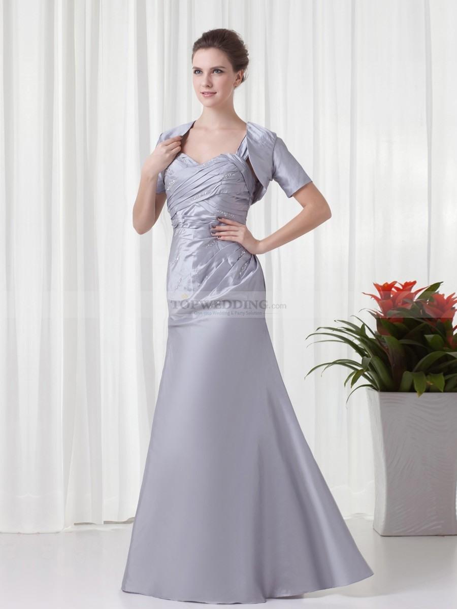 17 Luxurius Abendkleider Übergrößen Ärmel20 Einzigartig Abendkleider Übergrößen Ärmel