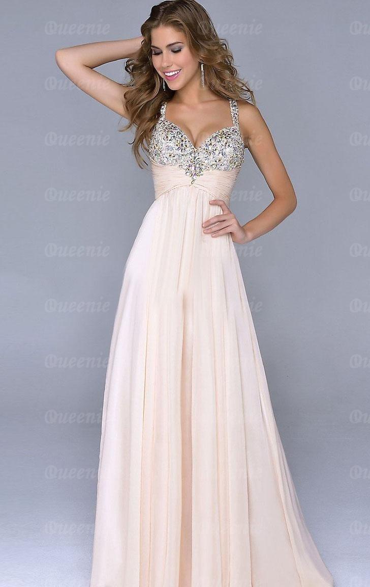 13 Leicht Abschlusskleider Lang Rosa Stylish10 Erstaunlich Abschlusskleider Lang Rosa Boutique
