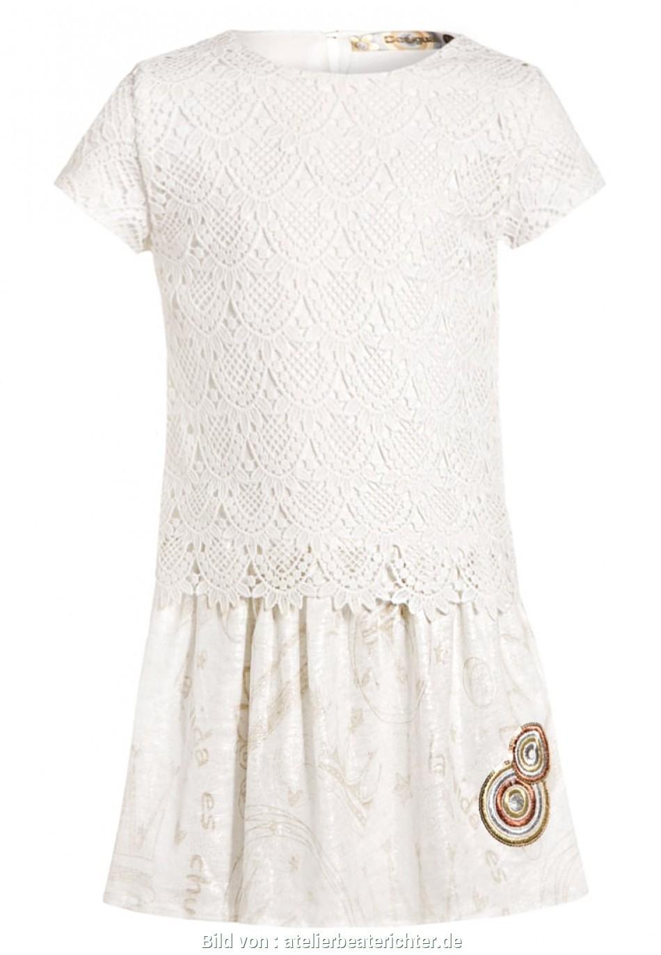Abend Großartig Besondere Kleider Kaufen Stylish20 Schön Besondere Kleider Kaufen Ärmel