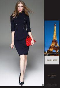 15 Schön Blaues Kleid Langarm StylishFormal Schön Blaues Kleid Langarm Spezialgebiet