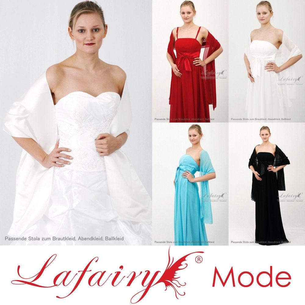 Abend Perfekt Brautkleid Abendkleid Design15 Schön Brautkleid Abendkleid Ärmel