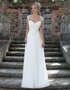 15 Wunderbar Brautkleider Preise Bester PreisAbend Top Brautkleider Preise für 2019