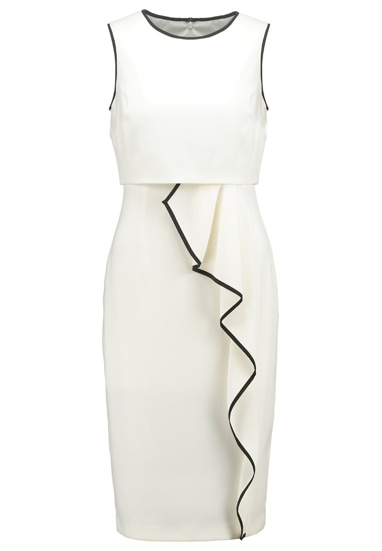 Formal Coolste Damen Abendkleider Günstig Design Kreativ Damen Abendkleider Günstig Vertrieb