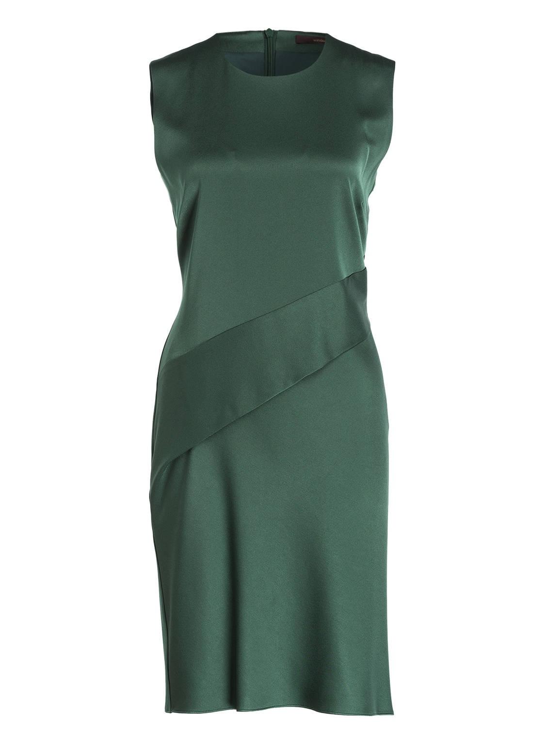 Genial Damen Kleider Knielang Elegant Vertrieb20 Schön Damen Kleider Knielang Elegant Stylish