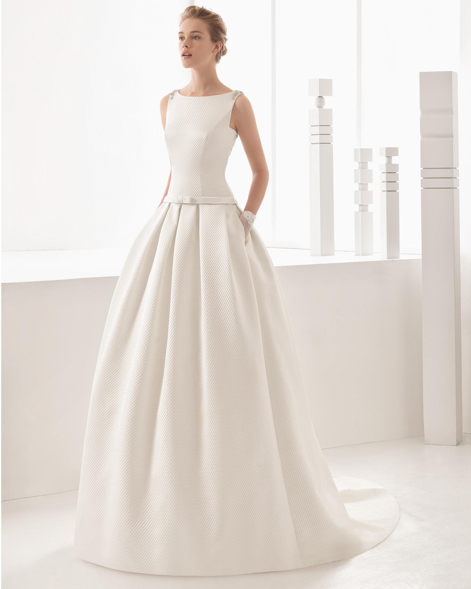 Abend Kreativ Designer Brautkleider VertriebDesigner Einzigartig Designer Brautkleider Design